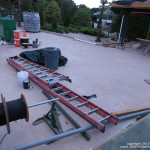 mk-construction-aug1615e